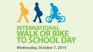 2015_Walk_to_School_Day_615x345
